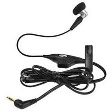 New OEM RIM Blackberry Mono Earbud Headphone Headset