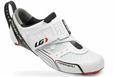 Louis Garneau Mens Tri X-Lite Triathlon Bike Shoes