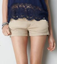 American Eagle Outfitters AEO Shorts Size 4-8