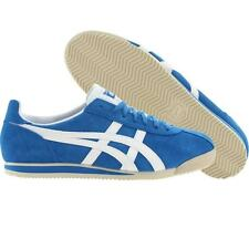 ONITSUKA ASICS D322L4201 TIGER CORSAIR Men's Blue Casual/Athletic Shoes Sneakers