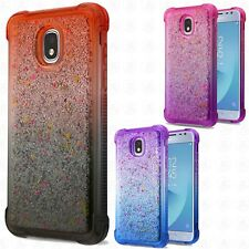 For ZTE Fanfare Z792 HARD Protector Case Snap on Phone Cover Crystal Clear