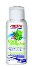 Amtra Flora Complex (150 ml)