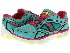 BROOKS WOMEN'S PUREFLOW 3 RUNNING SHOES ALL COLORS AND SIZES NEW IN BOX