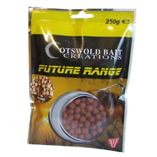 Cotswold Bait Creations Future Boilies 200g Flavours Match Coarse Fishing