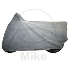 WSK 125 M06B3, engine model S01 Z3A Lux Indoor Dust Cover