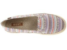 Roxy Iris Multi Color Shoe