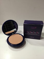 Was Virgin Vie at Home/now LOV 2014 One Step Face Base Soft Beige and Honey