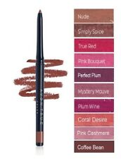 AVON Glimmersticks Retractable Lip Liner/ Lipliner multiple colors New sealed