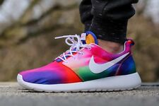 Nike Roshe Run Tie-Dye Exclusive Deadstock QS 7 8 8.5 9 9.5 10