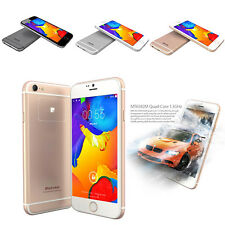 "Blackview Ultra A6 1GB+8GB 4.7"" IPS Quad Core 13MP Android 4.4 3G Smart Phone"