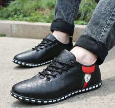 Wholesale price!!2015 New Men's England Breathable Casual Shoes Fashion Sneaker