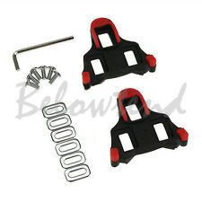 Selling Bike Bicycle Self-locking Cycling Pedal Cleats For Shimano Road SM-SH11