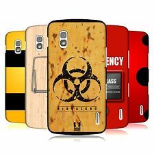 HEAD CASE ASSORTI CASE PER LG NEXUS 4 E960