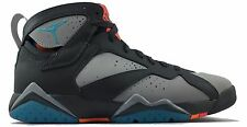 Nike Air Jordan 7 VII Barcelona Days Retro Bobcats Gray/Grey