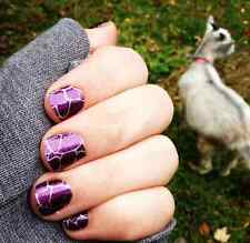 Jamberry Nail Wraps - Half Sheets - Animal Prints - Pre Ordered - Free Samples