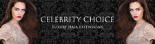 Beauty Works 20 inch Celebrity Choice Weft Hair Extensions