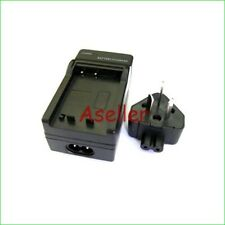 BP-808 BP-809 BP-819 BP-827 Battery Charger For Canon HF 21 M30 M300 M31 S10 S11