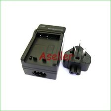 Battery Charger for JVC GR-DVL510 GR-DVL507 GR-DVL505 GR-DVL500 GR-DVL357