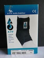 ASO  Ankle Brace Support Stabilizer Straps Guard Foot Ankle Sprains