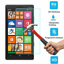 New Premium Tempered Glass Explosion Proof Screen Protector Film Guard Nokia