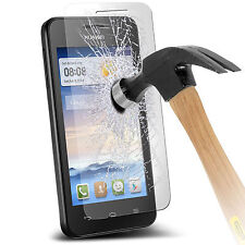New Premium Tempered Glass Explosion Proof Screen Protector Film Guard Huawei
