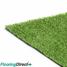 Budget Astro Turf -  Artificial Grass - Cheap Lawn - Any Size - Fake Grass