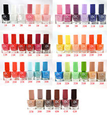 18 Seconds Speed Dry Nail Health Fragrance Pure Nail Art Varnish Brush Clearance