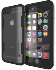 GHOSTEK® ATOMIC 2.0 SLIM WATERPROOF ALUMINUM CASE COVER FOR APPLE IPHONE 6S 6