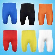 Mens Sport Compression Wear Under Base Layer GYM Shorts Pants Tights Shorts