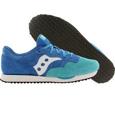 Saucony Men DXN Trainer - Bermuda Pack blue green S70177-1