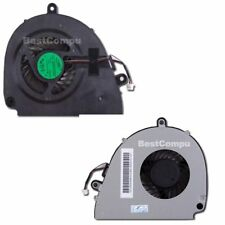 New CPU Laptop Cooling Fan For Acer Aspire 5750-6643 5750-6667 5750-6589