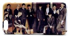 EXO EXO-K EXO-M - Goods : Group 4 Cell Phone Case Cover Protector [AHS]