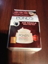 Pond's Age Miracle Firm & Lift Face & Neck Lifting Day Cream with SPF30 PA+++