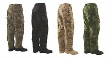 Multicam Tactical Response Pants Tru-Spec