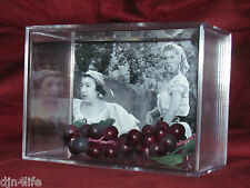 """~I LOVE LUCY """"THE GRAPE EPISODE"""" COLLECTIBLE LARGE DISPLAY.**COOL GIFT 4 FAN**"""