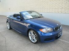 BMW : 1-Series M Package