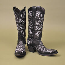 Women's Lucchese since 1883 Angelina - M5717 - brand new, in the box