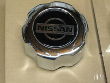 1996 TO 1999  NISSAN PATHFINDER / PICK UP CHROME  CENTER CAPS, CAP