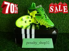Adidas Predator LZ XTRX SG Synthetic Q21726 Football / Soccer SALE 50%