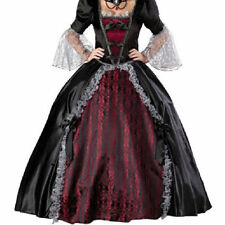 Plus Womens Costumes