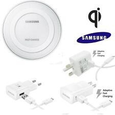 Genuine Wireless Qi Fast Charging Pad EP-PN920 For Samsung Galaxy Note5 2 Color