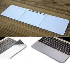 """Trackpad Palm Rest Cover Protector Sticker fr Macbook Pro Air 13"""" 13.3"""" 15inch"""