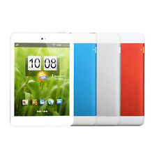 "KOCASO 7.9"" Android 4.2 Tablet PC WIFI Dual Core 1.2 GHz Camera 8GB Bluetooth US"