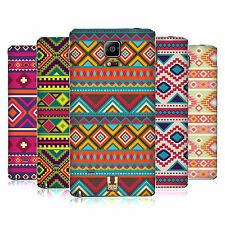 HEAD CASE DESIGNS NAVAJO TRIBAL PRINTS BATTERY COVER FOR SAMSUNG PHONES 1