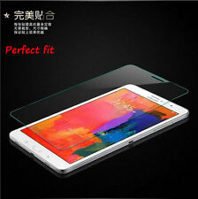 0.3mm Tempered Glass Screen Guard Tablet Protective Film For Samsung Galaxy Tab
