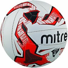 2017 Mitre Tactic Football