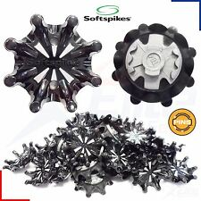 Pulsar Softspikes Replacement Golf Shoe Spikes Studs Cleats Pins