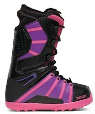Brand new ThirtyTwo Womens Lashed Boots (Black/Pink)