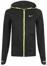 Nike Impossibly Light Womens Running Jacket ALL SIZES