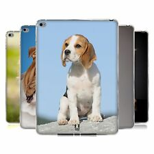 HEAD CASE DESIGNS POPULAR DOG BREEDS SOFT GEL CASE FOR APPLE iPAD AIR 2